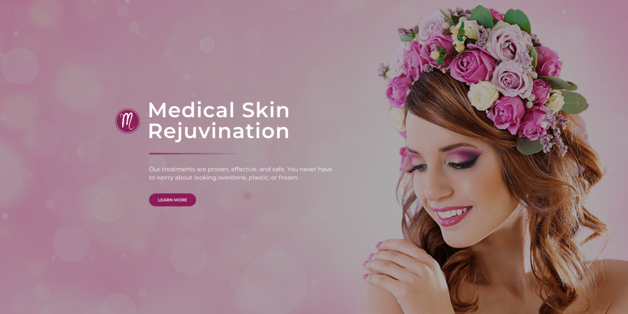 Spa Melbourne FL Millefiori Medical Skin Rejuvenation
